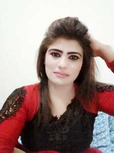 Call Girl in Gurgaon